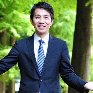 浦和にいた際、お世話になった方から、田中拓馬論をいただきました。